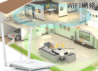 wifi_networking